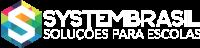 System Brasil - Soluções para Escolas