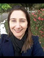 Sandra Regina Cabrera Furmigone