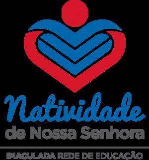 Logo Vertical2